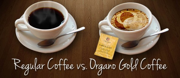 regular_vs_organo_gold